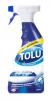 Tolu Спрей для ванной комнаты, 500 мл - Спрей для уборки ванной комнаты Tolu Kylpyhuone puhdistusaine spray, 500 мл