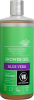 Urtekram Гель для душа органический с алоэ вера, 500 мл - Гель для душа Urtekram Shower Gel Aloe Vera Organic органический с алоэ вера, 500 мл