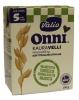 Valio-Onni Вэллинг с овсом, 210 гр. с 5 мес.