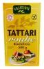 Viljatuote Tattari rouhe Греча, 500 гр - Гречневая крупа Viljatuote Tattari rouhe не содержит глютен, 500 гр. Может быть использована для приготовления каш, овощных блюд, а также в вегетарианской кухне.