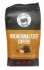 Robert Paulig Кофе молотый с ароматом фундука, шоколада, 200 гр