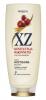 XZ Кондиционер для нормальных волос, 200 мл