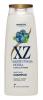 XZ Шампунь для нормальных волос, 250 мл