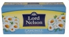 Lord Nelson настой ромашки, 25 пак. - Чай Lord Nelson Camomile herbal infusion, 25 пак.