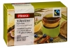 Pirkka Чай зеленый (черника, корица, авокадо, апельсин), 20 шт