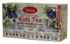 Victorian Чай для детей черника и лакрица, 20 пак.