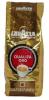 LAVAZZA QUALITA ORO Кофе в зернах, 250 гр