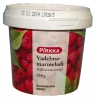 Pirkka Джем малиновый, 350 гр