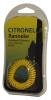 Citronella Браслет от комаров - Браслет Citronella, один размер для всех.