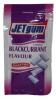Jet Gum жевательная резинка черная смородина, 45 гр
