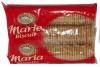 PALLY BISCUITS Maria Печенье, 3х200 гр - Печенье PALLY BISCUITS Maria biscuit, 3х200 гр