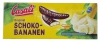 Casali Суфле банановое в шоколаде, 300 гр