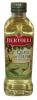 BERTOLLI Масло оливковое для изысканной кухни, 500 мл - Масло оливковое BERTOLLI Cucina Delicata 500 мл