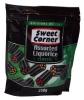 Sweet Corner Пастилки лакричное ассорти, 250 гр - Пастилки Sweet Corner Assorted Liquorice, 250 гр