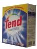 TEND Порошок стиральный концентрированный, 750 гр - Порошок стиральный TEND LUONNONKUKAT, 750 гр