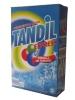 TANDIL Порошок стиральный для ручной стирки, 650 гр