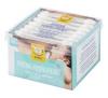 AINU Палочки ватные для ушей детские, 64 шт.