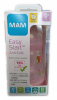 Ainu MAM Бутылочка для кормления Анти-Колики с 0 мес, 160 мл