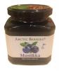 Arctic Berries Варенье черничное, 330 гр