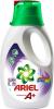 Ariel Жидкость для цветного текстиля, 0.9 л