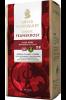 Arvid Nordquist Кофе молотый темной обжарки, 500 гр