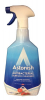 Astonish Для уборки антибактериальное, 750 мл