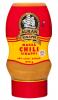 Auran Горчица сладкая с перцем чили, 275 мл