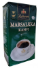 BELLAROM Кофе заварной (обжарка №1), 500 гр