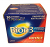 BION3 DEFENCE JUNIOR, 30 шт