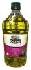 Basso Масло из виноградных косточек, 2 л