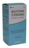 Biotiini Strong Hair & Nail,  60 табл.