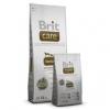 Brit Care корм для взрослых собак (оленина и картофель), 1 кг.