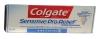 Colgate Sensitive Pro-Relief Паста зубная отбеливающая, 75 мл
