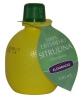 Eldorado Sitruuna 100 % Сок лимона, 100 мл