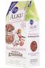 Fazer Alku Гранола с клубникой и шоколадом , 375 гр.