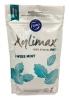 Fazer Xylimax Жевательная резинка с мятой, 80 гр
