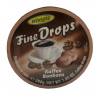 Fine Drops Леденцы кофейные, 200 гр