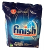 Finish Порошок д/посудомоечной машины, 1.5 кг