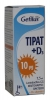 Gefilus Tipat + D3, 7.5 мл