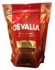 Gevalia Gold Кофе с мягким вкусом, в/у 200 гр