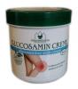 Hautbalsam Крем-бальзам Glucosamine, 250 мл.