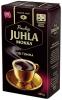 Paulig Juhla Mokka Кофе молотый (степень обжарки №4), 450 гр