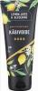 KASIVOIDE Крем для рук лимонный сок и глицерин, 95 мл