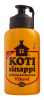 KOTISINAPPI Горчица концентрированная, 175 гр