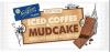 KarlFAZER Travel Iced coffee & mudcake Шоколад ледяной кофе, 130