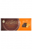 KarlFAZER Шоколад тёмный с апельсином, 200 гр.