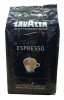 Lavazza Espresso Кофе в зернах, 1 кг