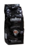 Lavazza Espresso Кофе в зернах, 250 гр