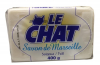 Le Chat Мыло для текстиля, 400 гр