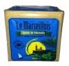 Le Marseillois Мыло, 400 гр